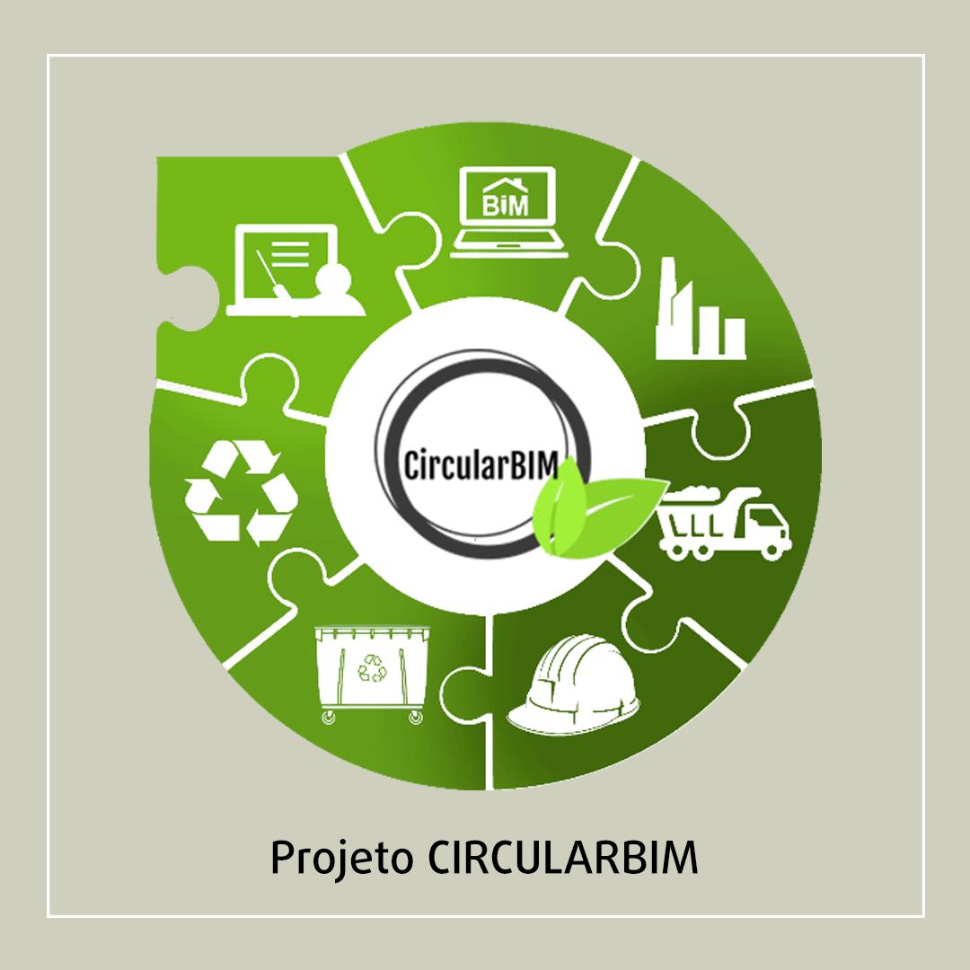 Projeto CIRCULARBIM